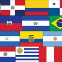 Após mais de uma década, FMI está de volta à América Latina