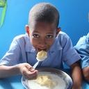 No Brasil, Centro de Excelência contra a Fome apoia mais de 30 países