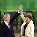 Trade unionists must stand with Brazilian workers against the 'right wing coup'