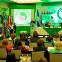 Progressistas defendem integração ante ofensiva neoliberal na América Latina