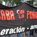 Queda na pobreza já é mais lenta na América Latina