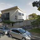 Mais uma vez, a Lava Jato inventa sede que nunca existiu para o Instituto Lula