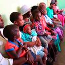 Vídeo: Metade da população do Zimbábue será afetada pela fome, alerta Programa Mundial de Alimentos