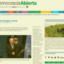 Opinión: La cooperación Sur-Sur ya no es una prioridad para Brasil