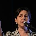 """Tereza Campello: """"A chance de o Brasil voltar ao Mapa da Fome é enorme"""""""
