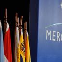 Hoje, Mercosul é mais político que econômico, diz ministro uruguaio