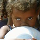 Países latino-americanos se comprometem a garantir recursos para o combate à fome