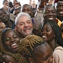 Relembre os avanços dos governos Lula na luta pela igualdade racial
