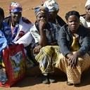 Brasil e países africanos debatem proteção social em fórum na África do Sul