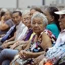 Programas sociais protegeram população brasileira da crise no período 2011-2014, diz PNUD