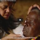Com Mais Médicos, quilombolas em Pernambuco recebem atendimento permanente pela primeira vez