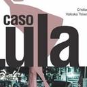 Livro reúne artigos sobre a perseguição judicial à Lula