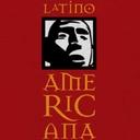 Boitempo lança portal Enciclopédia Latinoamericana