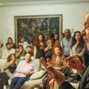 Intelectuais e artistas lançam observatório da legalidade no Rio