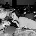 Brasileira Bertha Lutz foi essencial para menção à igualdade de gênero na Carta da ONU