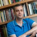 'Reforma da previdência é proposta de aprofundamento da desigualdade'