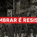 AI-5: Há 48 anos, militares linha-dura aplicavam o golpe dentro do golpe