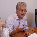 Instituto Lula debate proposta de reforma da Previdência