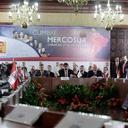 Integração: Entenda a situação da Venezuela no Mercosul