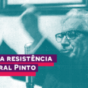 Dezembro de 68: ditadura prende Sobral Pinto