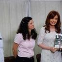 Lula y Cristina Kirchner recuerdan buenos años de AL  y lamentan gobiernos subordinados a la política norteamericana