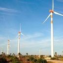 Brasil recua na política de investimento em energias renováveis
