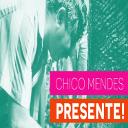 28 anos sem Chico Mendes