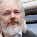 Hacker diz que EUA espionaram Petrobras e Dilma