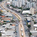 PAC completa 10 anos e fez o Brasil crescer e distribuir renda
