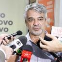 Anac: Brasileiros andavam mais de avião nos governos de Lula e Dilma