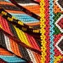 """Abertas inscrições para curso de """"Políticas Africanas"""""""