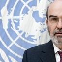 Chefe da FAO é eleito um dos latino-americanos mais influentes do mundo por periódico econômico