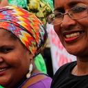 Sesc organiza debate com ex-ministra Nilma Lino Gomes