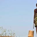 Crise alimentar atinge 2 milhões de refugiados em 10 países da África, alerta ONU