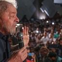 Lula defende Previdência dos trabalhadores em encontro da Contag
