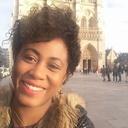 Brasil da Mudança: A filha da empregada vai virar doutora