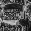 Lula participa de ato contra destruição da Previdência no domingo