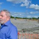 Lula receberá maior honraria do legislativo paraibano