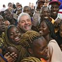 Políticas afirmativas dos governos de Lula e Dilma elevaram a autoestima da população negra