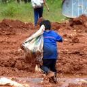 Após cair 81%, trabalho infantil volta a crescer no Brasil