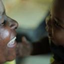 Desenvolvimento não pode ocorrer às custas da marginalização dos pobres, diz ONU