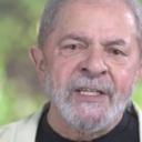 Mensagem de Lula para o 4º Encontro de Trabalhadores e Trabalhadoras LGBT