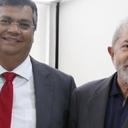 Governador do Maranhão visita Lula e fala sobre caminhos inclusivos para deixar crise