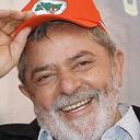 Nos governos Lula e Dilma, reforma agrária bateu recordes