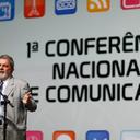 Com Lula e Dilma, Brasil ampliou liberdade de imprensa, conquistou o Marco Civil da internet e debateu a democratização da mídia