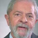 Lula parabeniza brasileiros e lembra: ainda há muito pelo que lutar