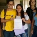 Estudantes de Mossoró fundam Grêmio em homenagem a Marisa Letícia