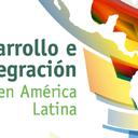 América Latina: Baixe livro do Instituto Lula em parceria com comissão regional da ONU