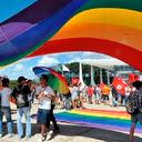 Brasil ainda tem muito a avançar na defesa dos direitos da população LGBT e na luta contra a violência