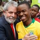 Governo Lula iniciou processo inédito de aproximação com países da África